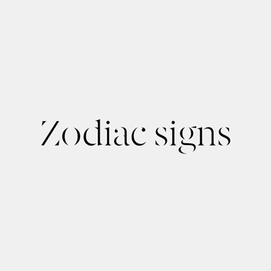 Pernille Corydon Zodiac